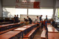 2016_Aufbau_Musikfest_065