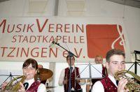 160505_Musikfest_2016_038