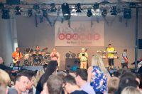 160506_Musikfest_2016_033