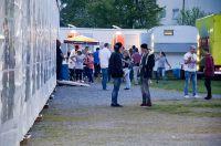 160506_Musikfest_2016_046