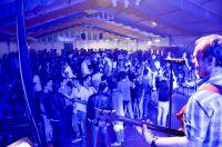 160506_Musikfest_2016_053