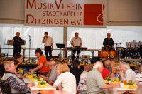 160507_Musikfest_2016_015