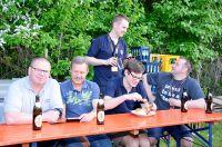 160507_Musikfest_2016_079