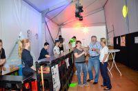 160507_Musikfest_2016_085