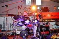 160507_Musikfest_2016_093
