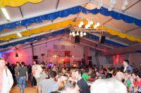160507_Musikfest_2016_099