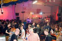 160507_Musikfest_2016_123