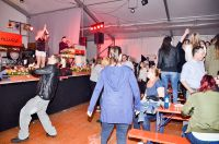 160507_Musikfest_2016_142
