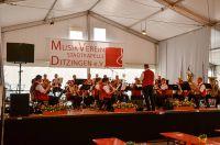 160508_Musikfest_2016_069