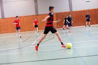 160605_Fussballturnier_Schwieberdingen_02