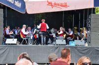 160711_Auftritt_Schoeckinger_Dorffest_03