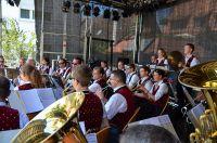 160711_Auftritt_Schoeckinger_Dorffest_12