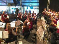 160718_Auftritt_Musikfest_Schwieberdingen_04