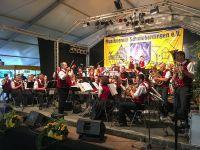160718_Auftritt_Musikfest_Schwieberdingen_09