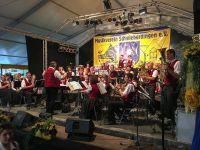 160718_Auftritt_Musikfest_Schwieberdingen_11