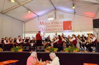 170525_Musikfest_2017_002