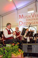 170525_Musikfest_2017_021