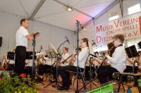 170525_Musikfest_2017_126