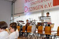 170525_Musikfest_2017_131