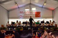 170525_Musikfest_2017_151