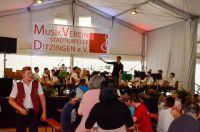 170525_Musikfest_2017_154