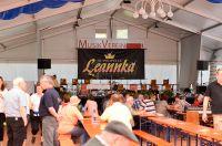 170528_Musikfest_2017_001