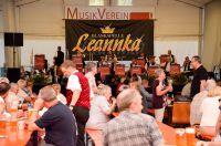 170528_Musikfest_2017_035