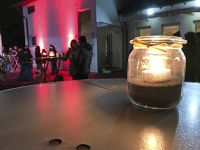 171227_After_XMas_Party_2017_003