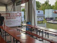 20180509_Aufbau_Musikfest_2018_097