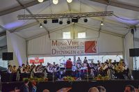 20180510_Musikfest_2018_024
