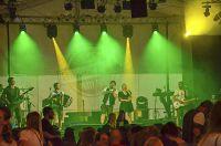 20180511_Musikfest_2018_030