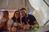 20180511_Musikfest_2018_045