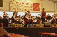 20180513_Musikfest_2018_085