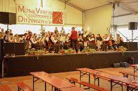 20180513_Musikfest_2018_094