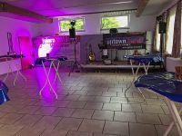 20180609_Ditzingen_Unplugged_001