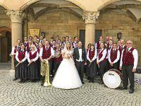20180623_Hochzeit_Lachner_014