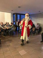 20181215_Weihnachtsfeier_MV_2018_031