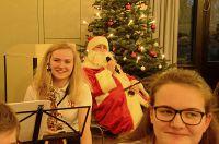 20181215_Weihnachtsfeier_MV_2018_039