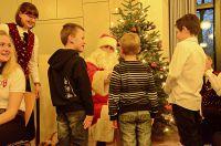 20181215_Weihnachtsfeier_MV_2018_040