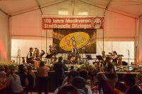 20190530_Musikfest_2019_159