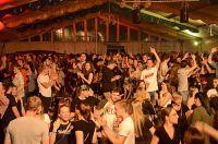 20190531_Musikfest_2019_151