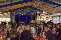 20190601_Musikfest_2019_internet042