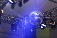 20190601_Musikfest_2019_internet046