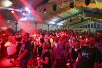 20190601_Musikfest_2019_internet068