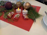191214_Weihnachtsfeier_2019__012