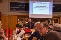 200117_Hauptversammlung_2020__055